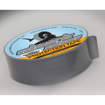Shark Skin Protection Tape—Ideal for use during sanding and reassembly.